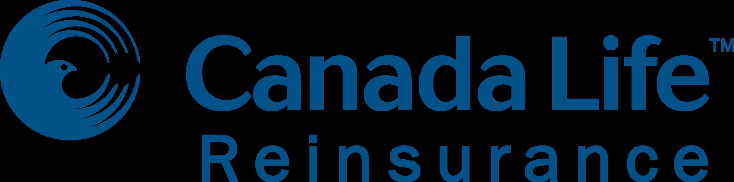 CanLife logo blue.png