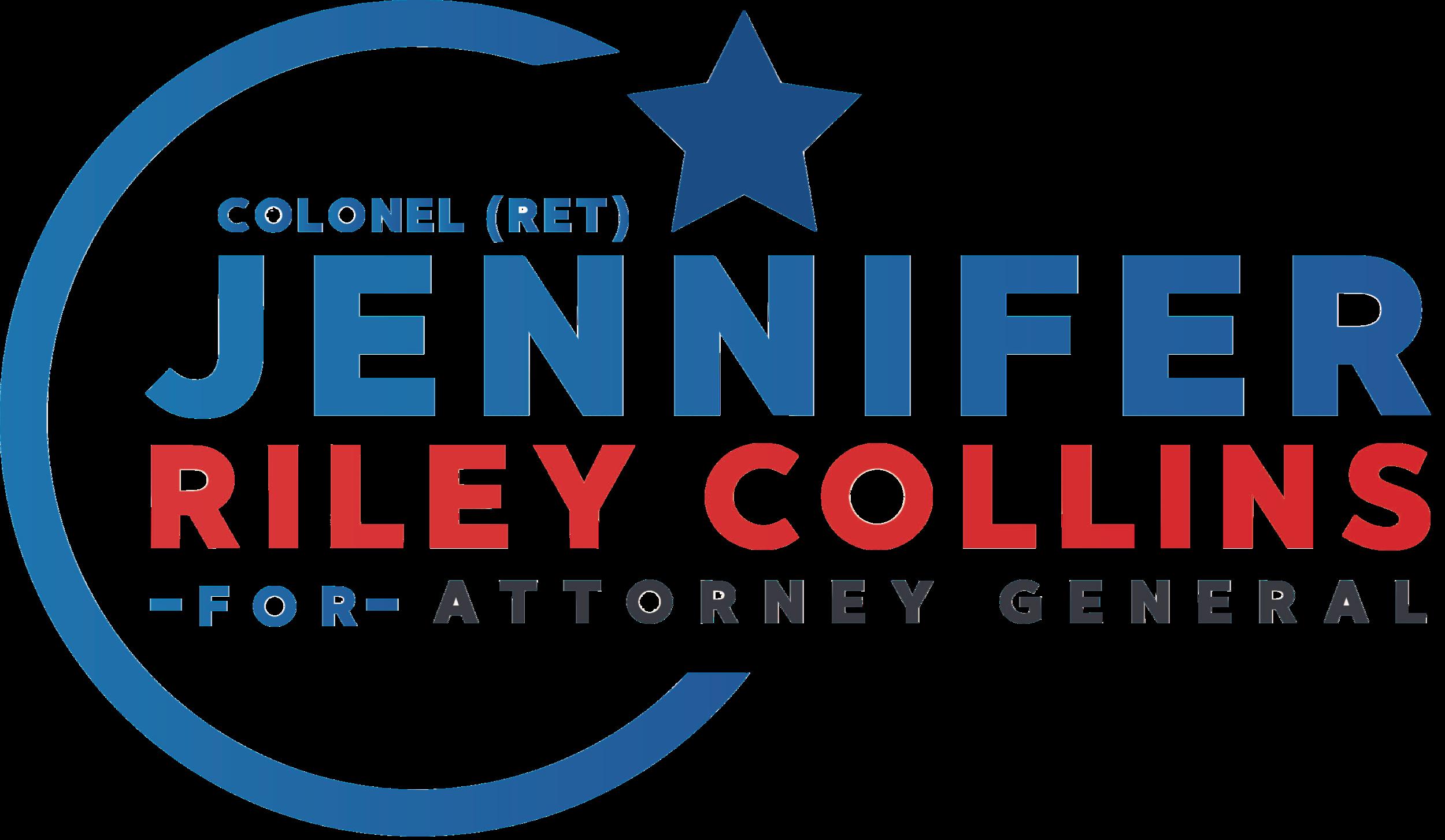 Col. Logo.png