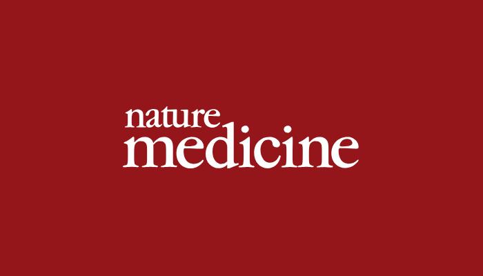 NatureMedicine.png