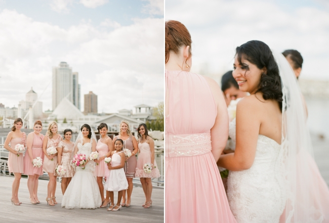 milwaukee-pier-wisconsin-wedding-photographer022(pp_w650_h441).jpg