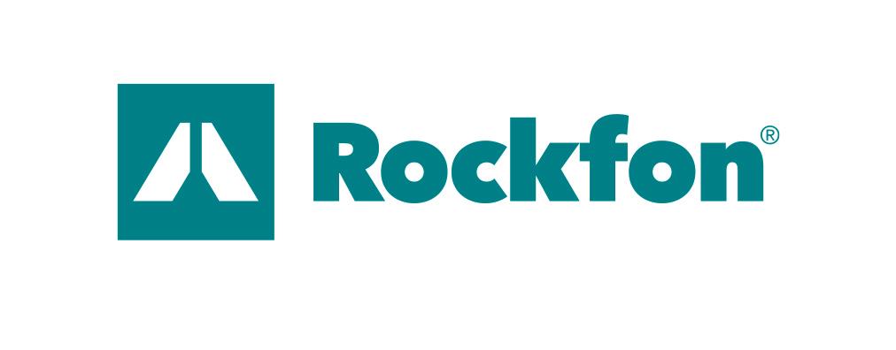 ROCKFON LOGO 2018.jpg
