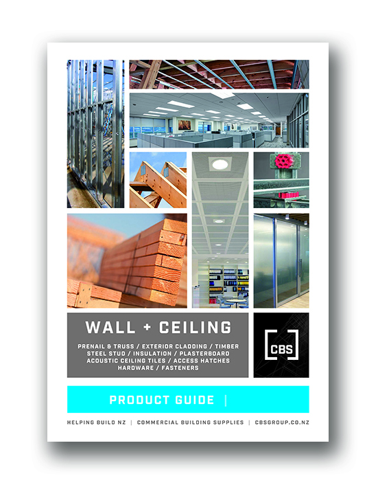 Click on the image above to download pdf of our latest catalogue