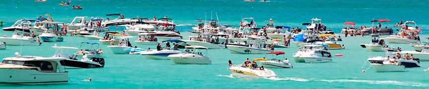 haulover-sandbar-popular-yacht-destination1.jpg