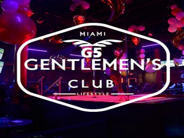 g5-g5ive-gentlemen-club-edv1.jpg