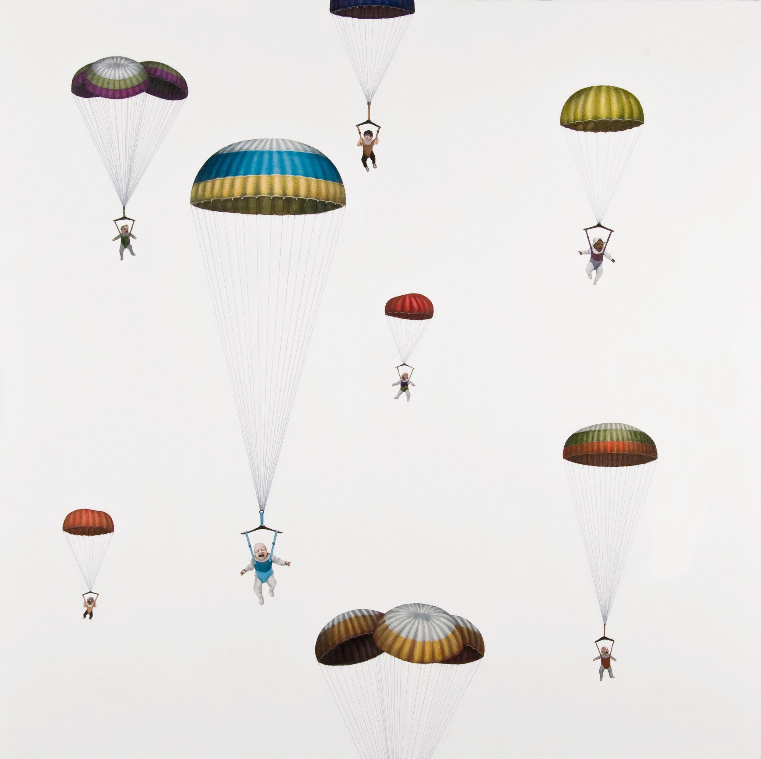 Jumpers 2012.jpg