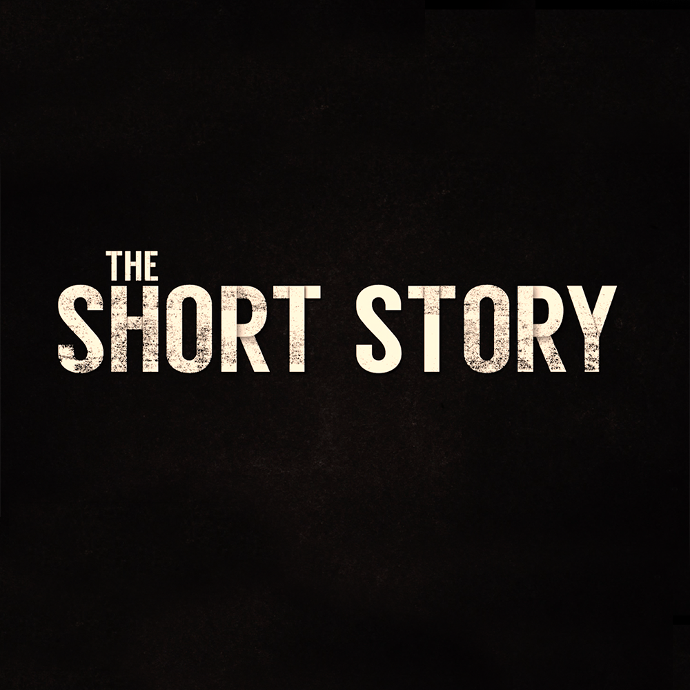 4 tracks composed/produced to accompany a video interview series titled 'The Short Story', directed and produced by Shea Walsh [2018]