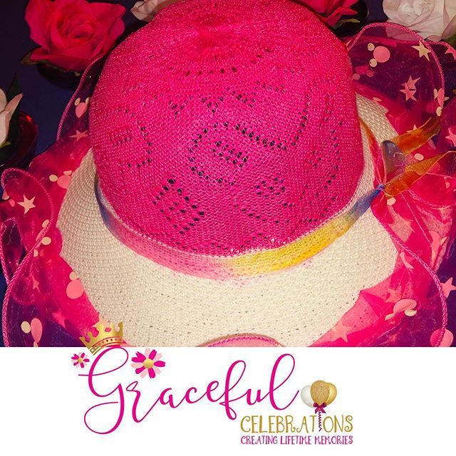 Beautiful accessories for beautiful princesses.  Fall dates are now open for your princess tea party www.gracefulcelebrations.com #gracefulcelebrations #teapartyideas #girlsteaparty
