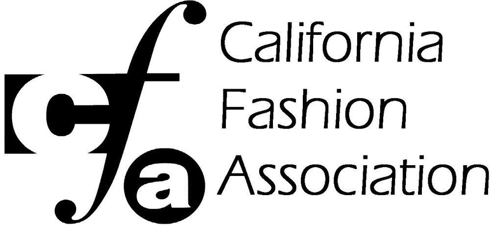 f7e29-california-fashion-association.jpg