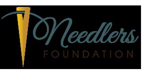 7fa7f-needlers_logo.png