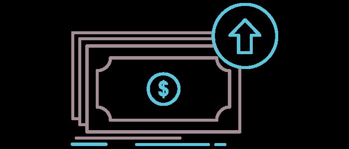 factoring-cash flow.png