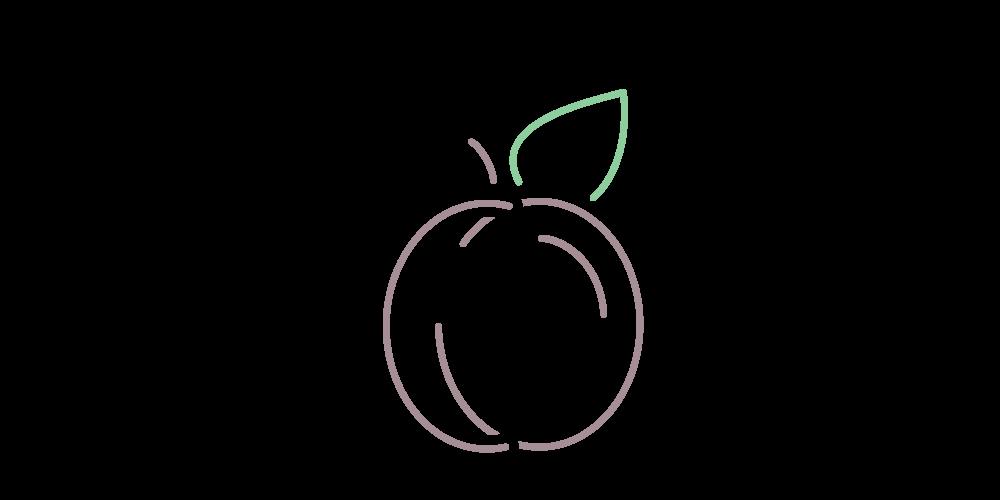 Peach2.png