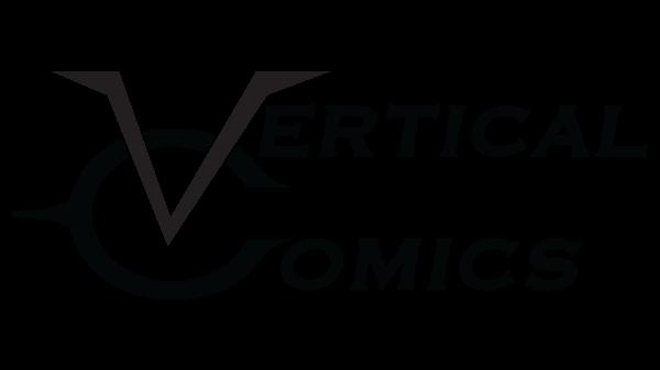 VerticalComics.png