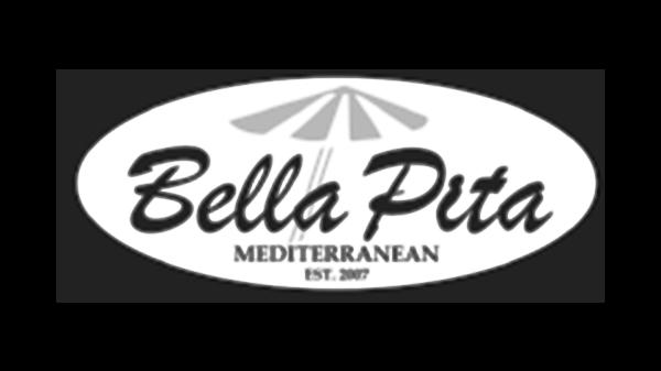 BellaPita.png