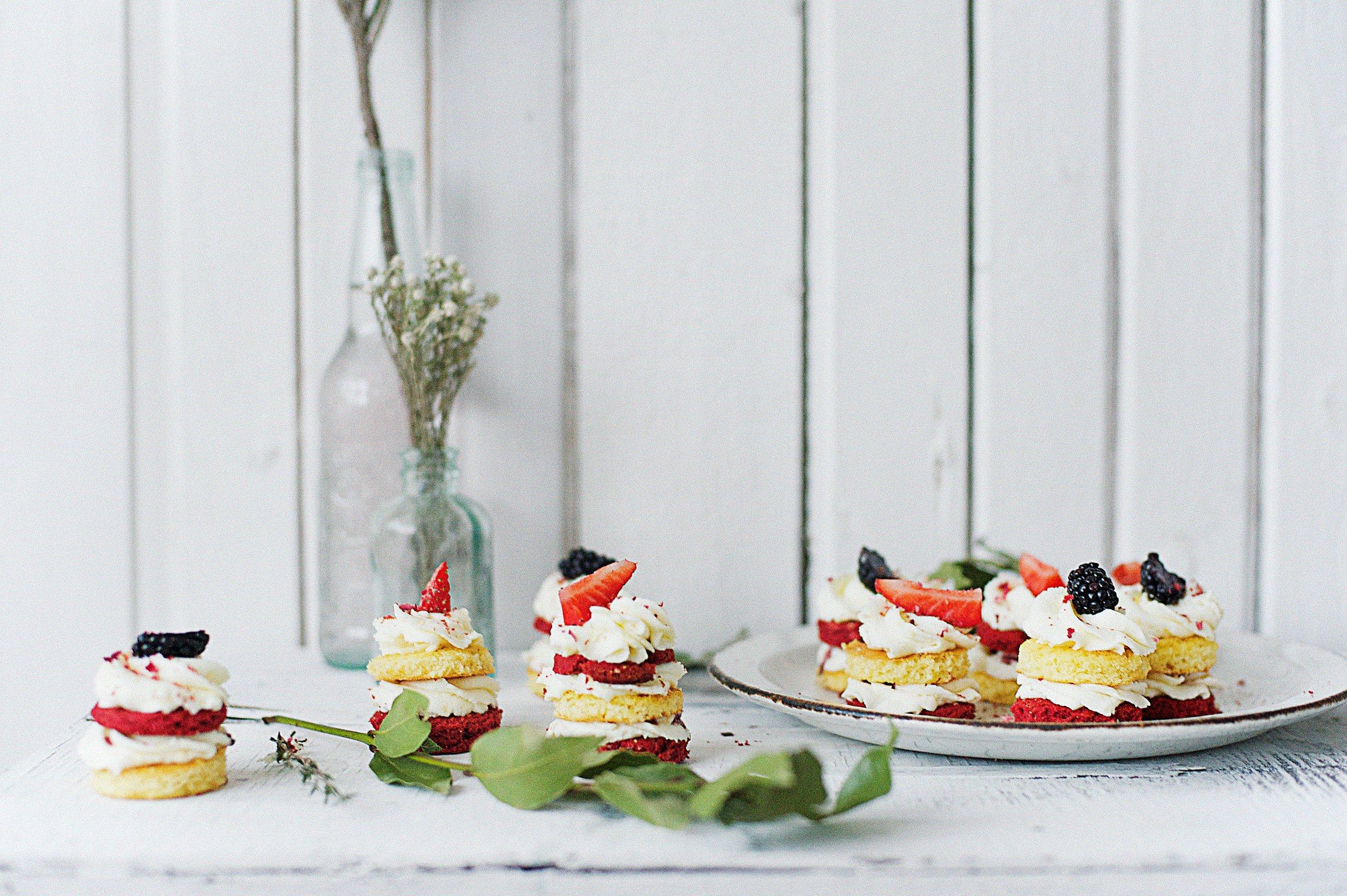 cake-celebration-cream-1070895.jpg