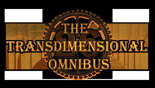 Trans Omnibus.png