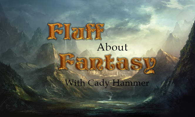 Fluff About Fantasy logo.png