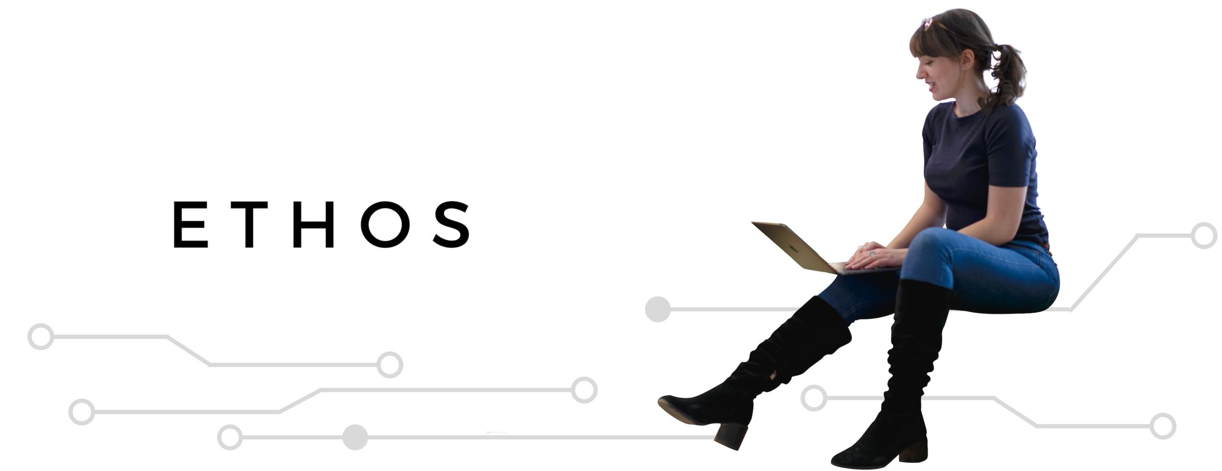 ethos-banner.png