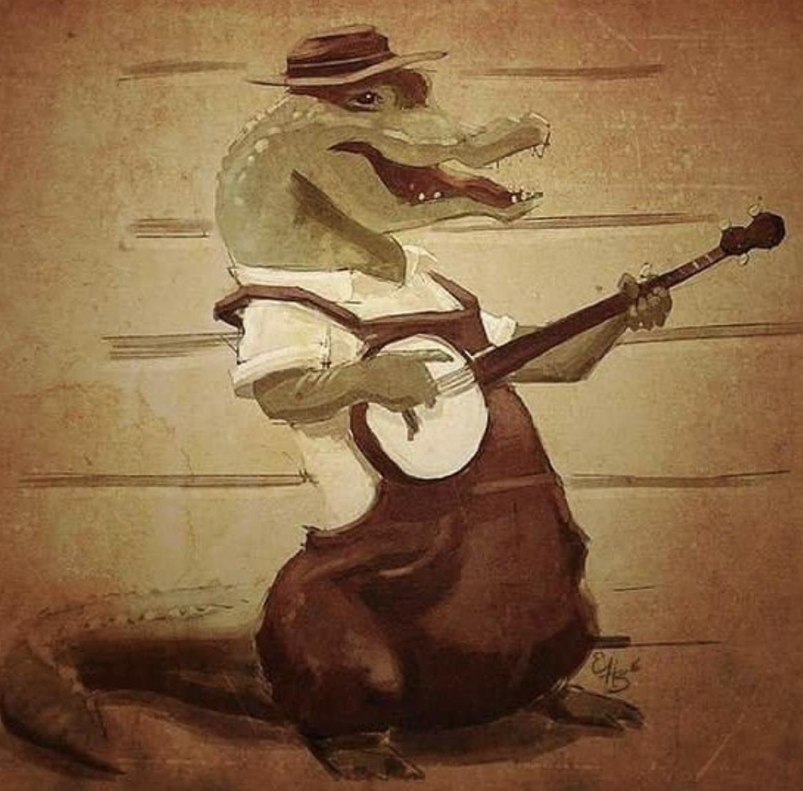 aligator-art.png
