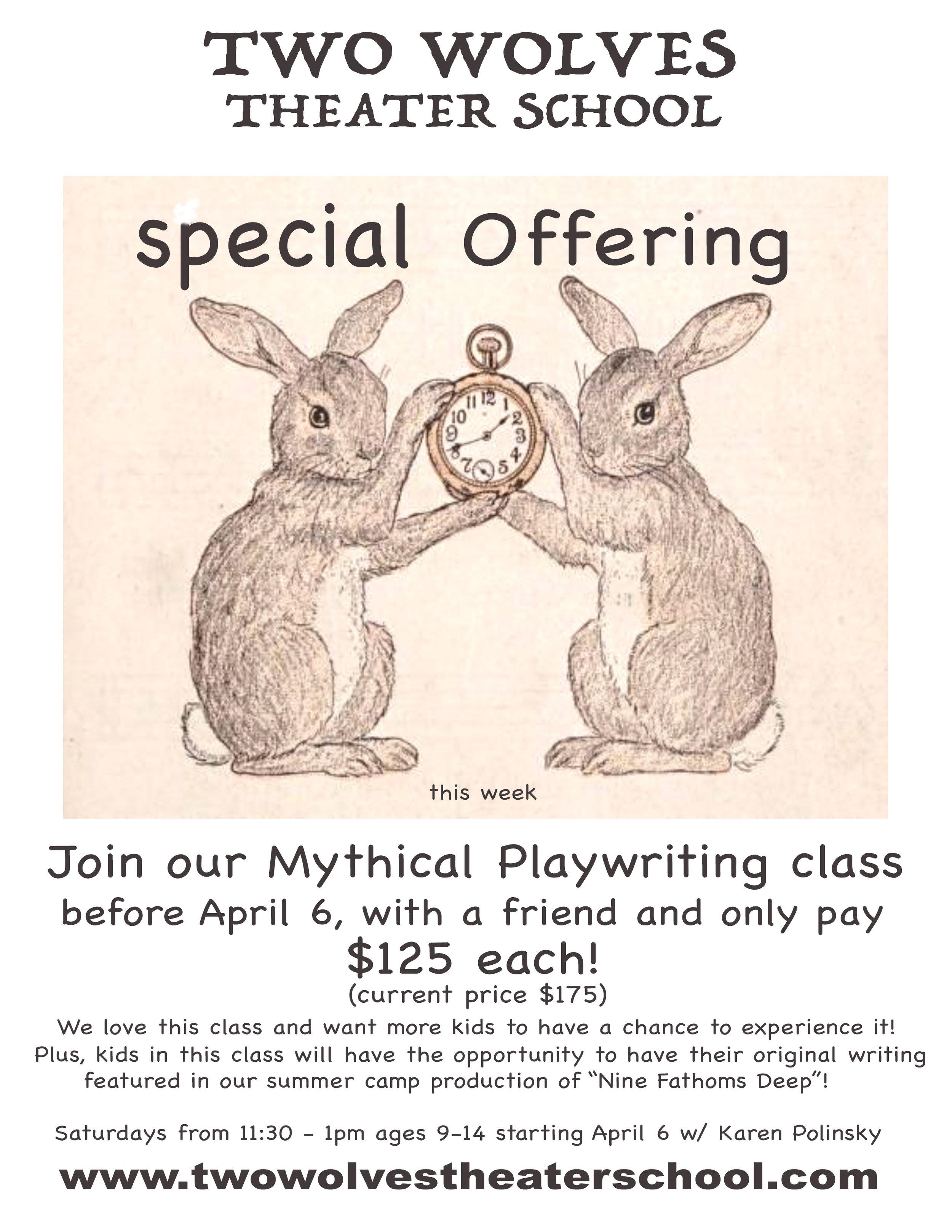 Mythical Playwriting .jpg