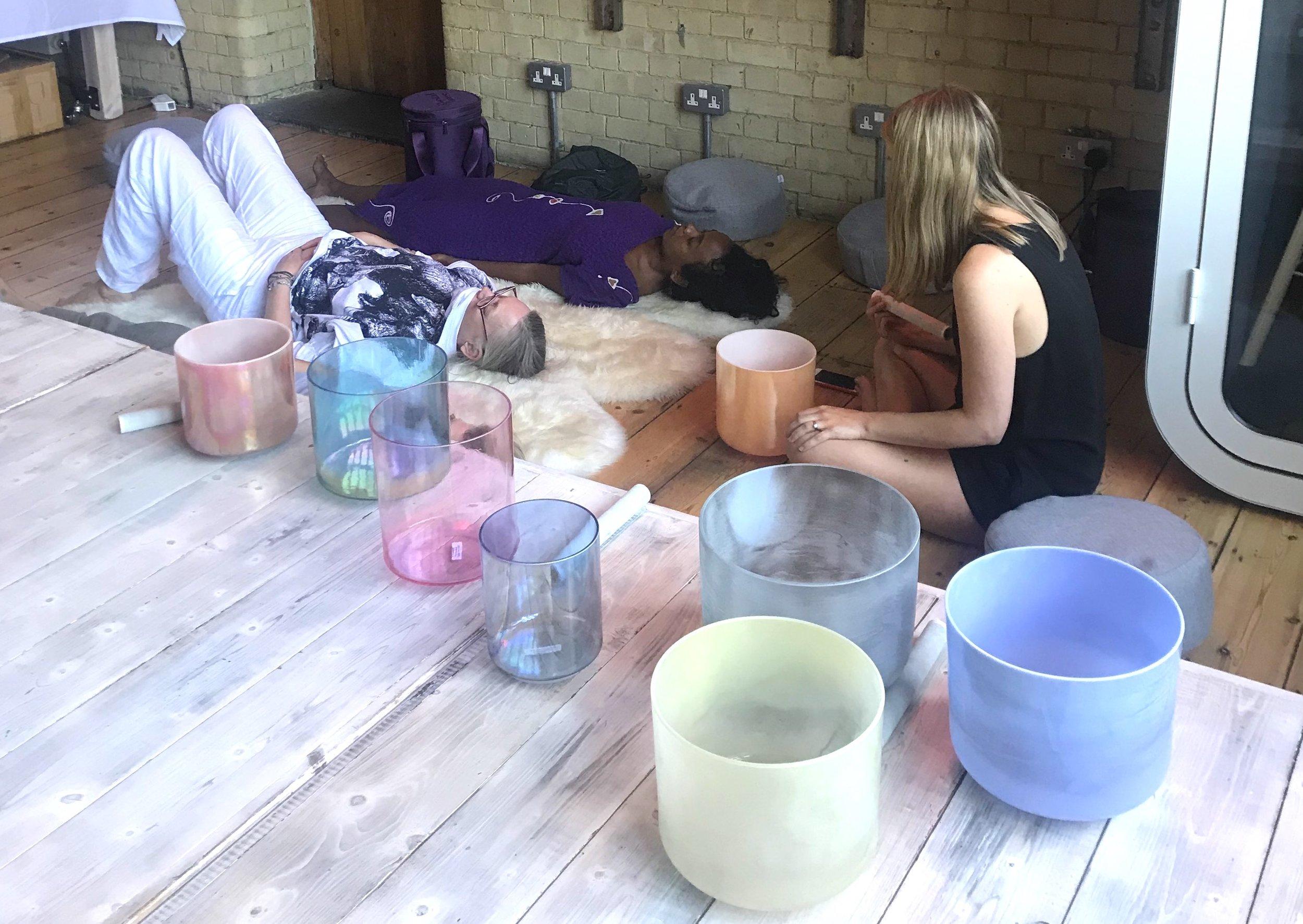 Sound healing courses UK.jpg