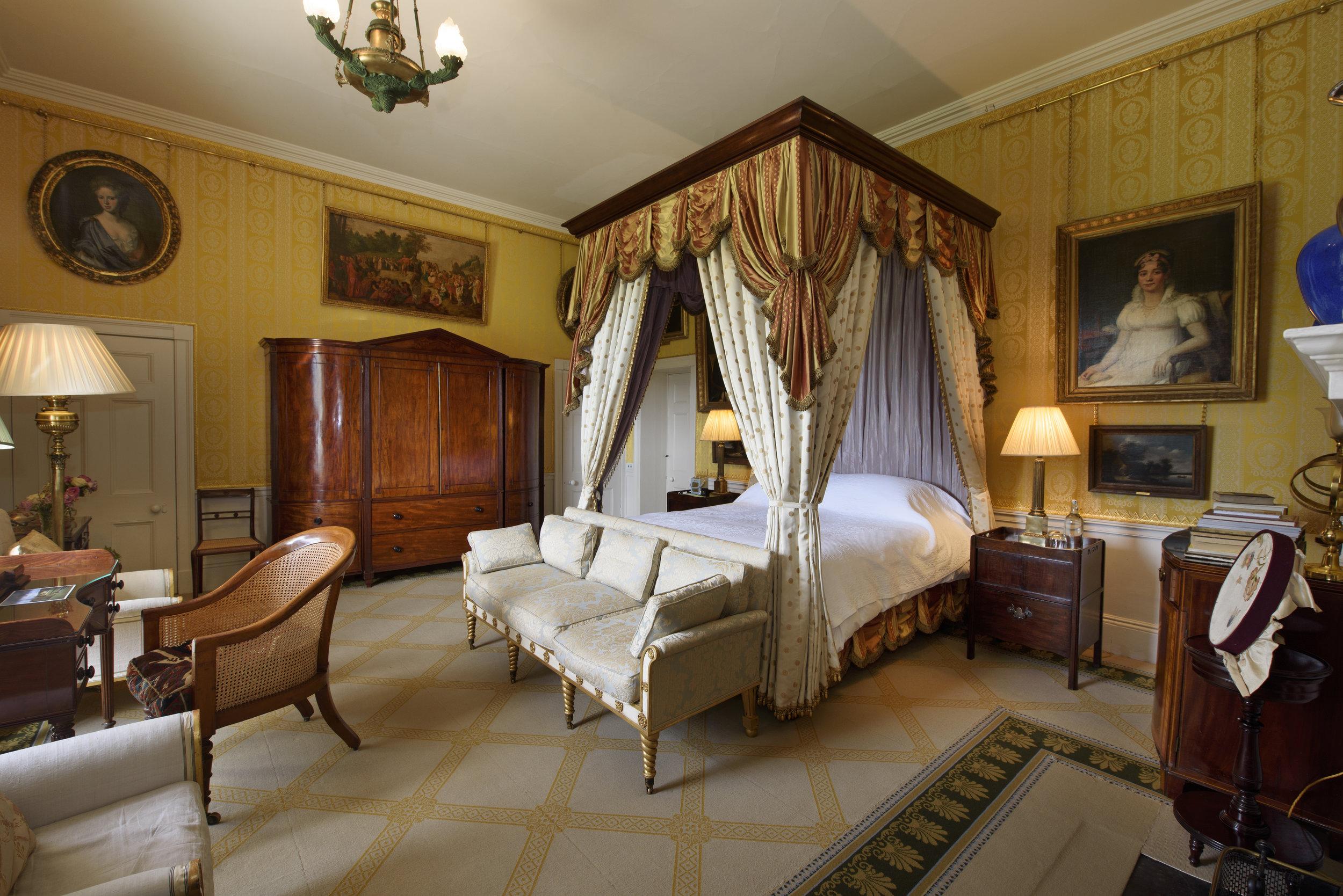 Bedroom Broughton Hall.jpg