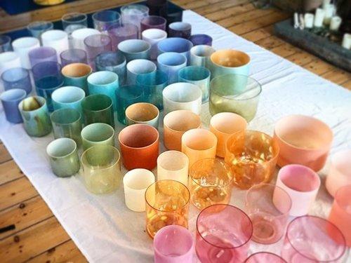 Alchemy crystal singing bowls for sale.jpg