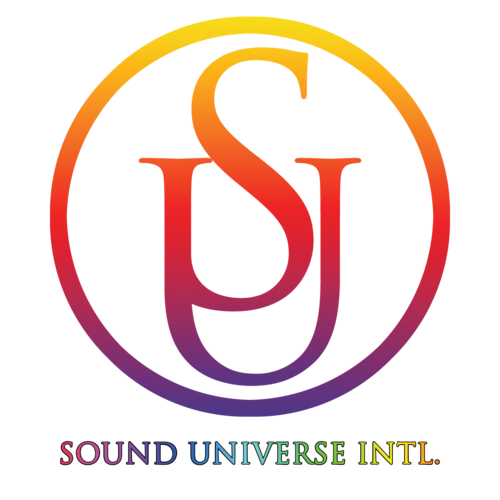Sound universe international (s.u.i.) - Sound Universe International (S.U.I.) are based in Singapore and is run by Yantara Jiro, Sarleia-Betty and Theo Yeh. They distribute World-Class Acoustic Healing Instruments and Crystal Tones® Alchemy Singing Bowls in Singapore, Taiwan, Japan, China, United Kingdom (managed by Sound Universe London) and Canada.