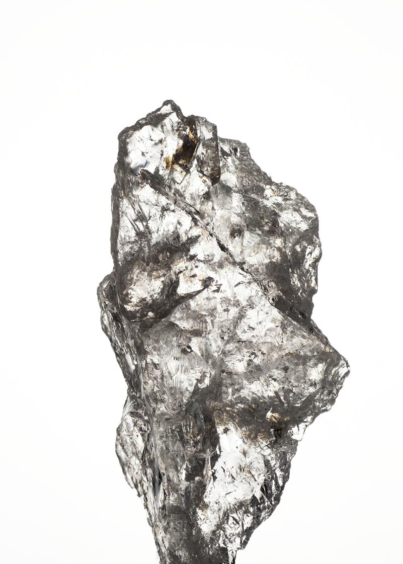 Rare Crystals.png