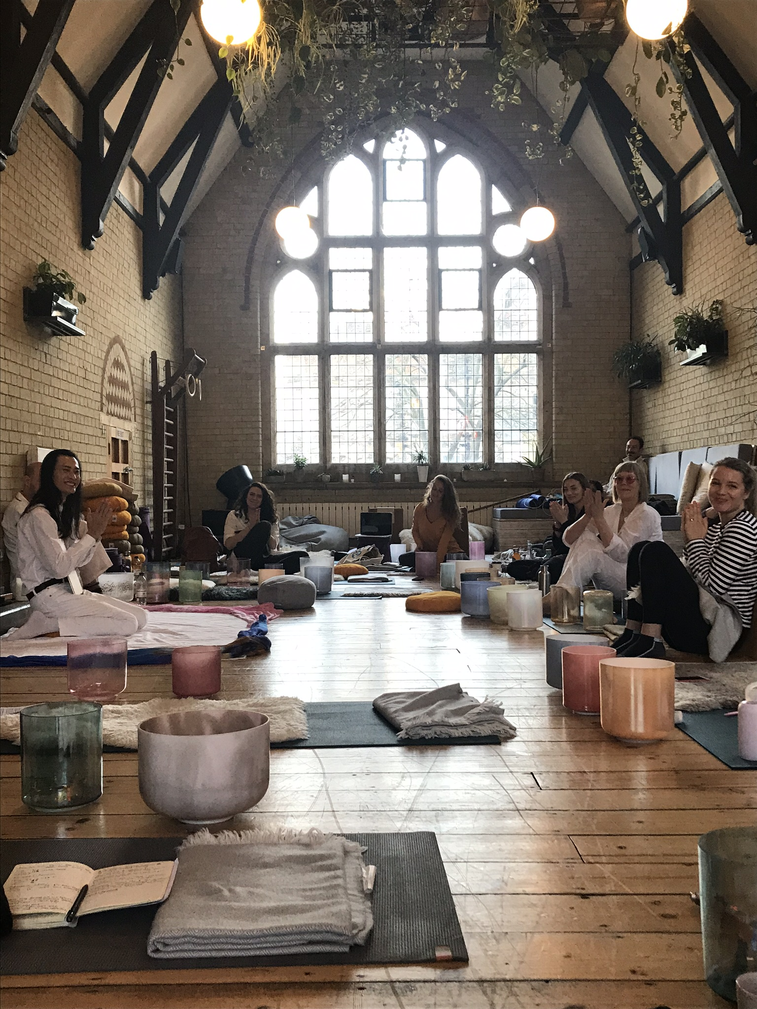 Welcome to Sound Universe London  Sound Healing therapy, courses and singing bowls for sale   Courses