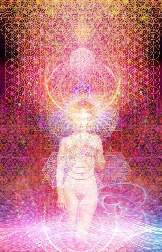 Matrix Activation Quantum Activation with Yantara Jiro