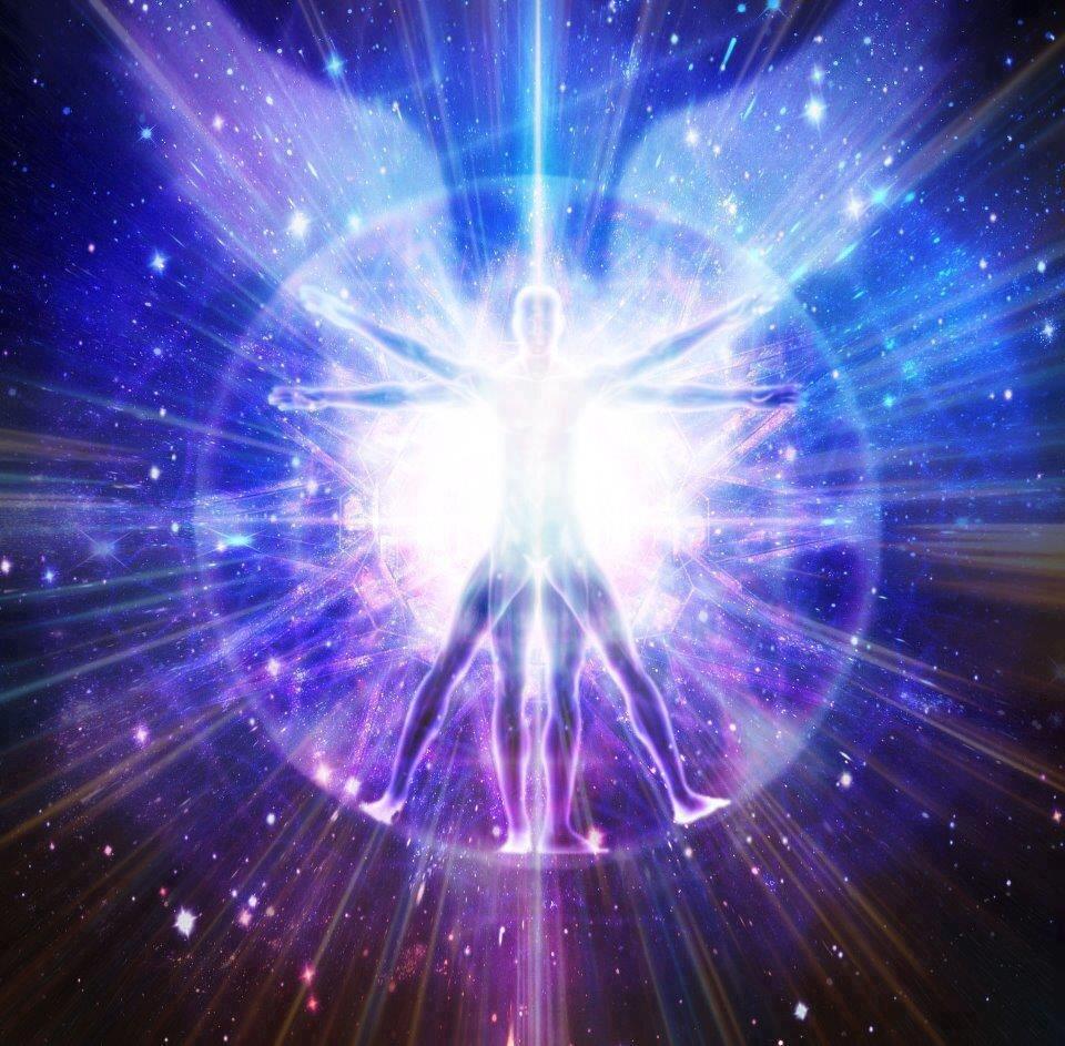 Quantum Energy Healing.jpg