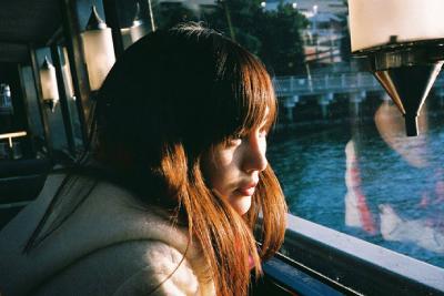 profile_hanamatsumoto.jpg