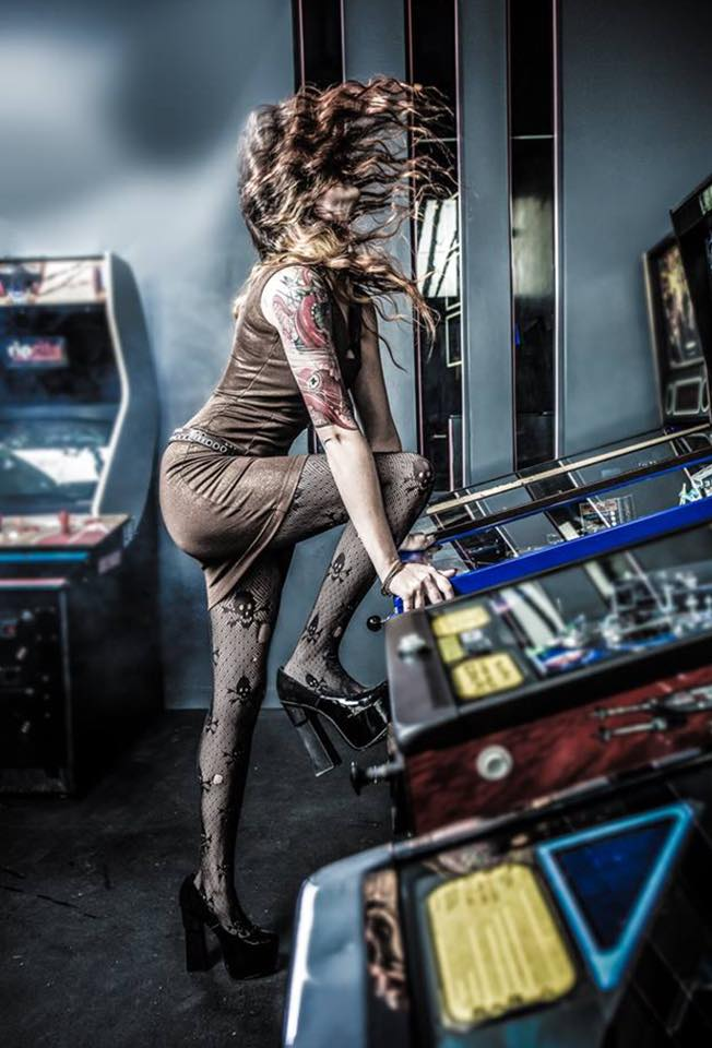 Tom_Lupton_Photography_Arcade.jpg