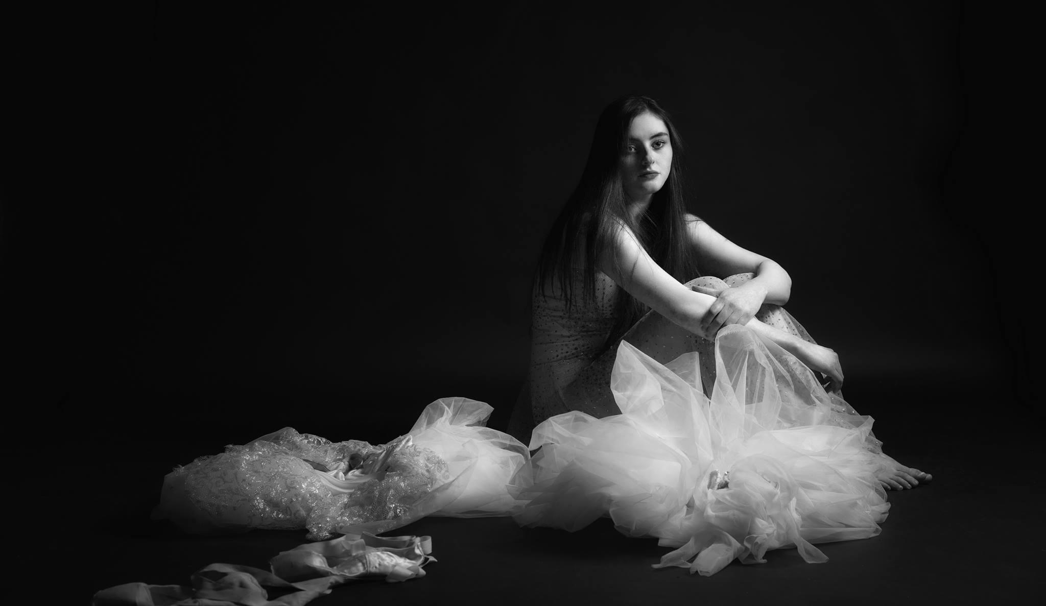 Tom_Lupton_Portrait_Photography_Alaina.jpg