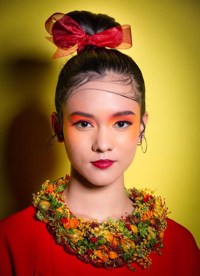 Tom_Lupton_Portrait_Photography_Chinese_New_Year.jpg