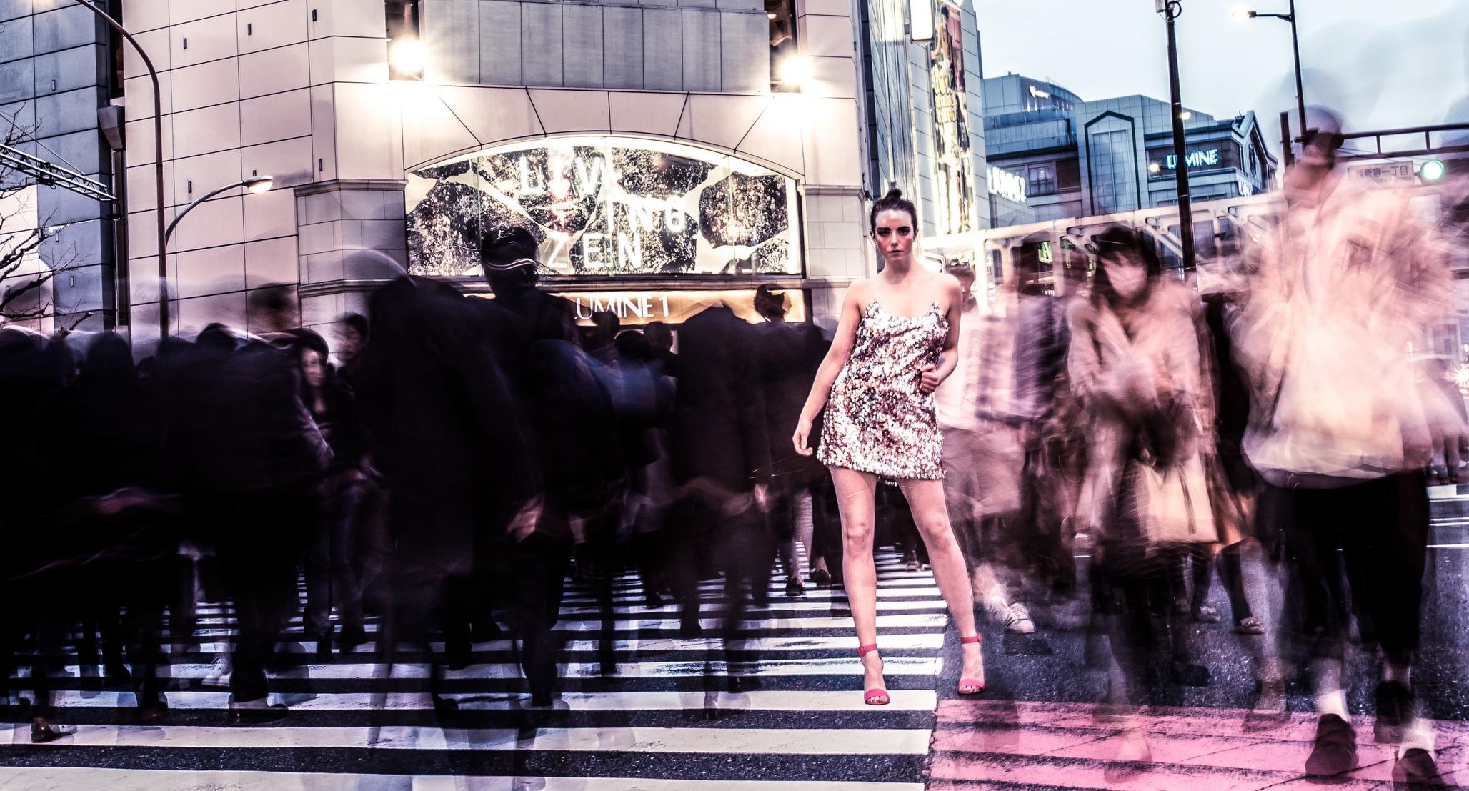Tom_Lupton_Photos_Tokyo_Streets.jpg