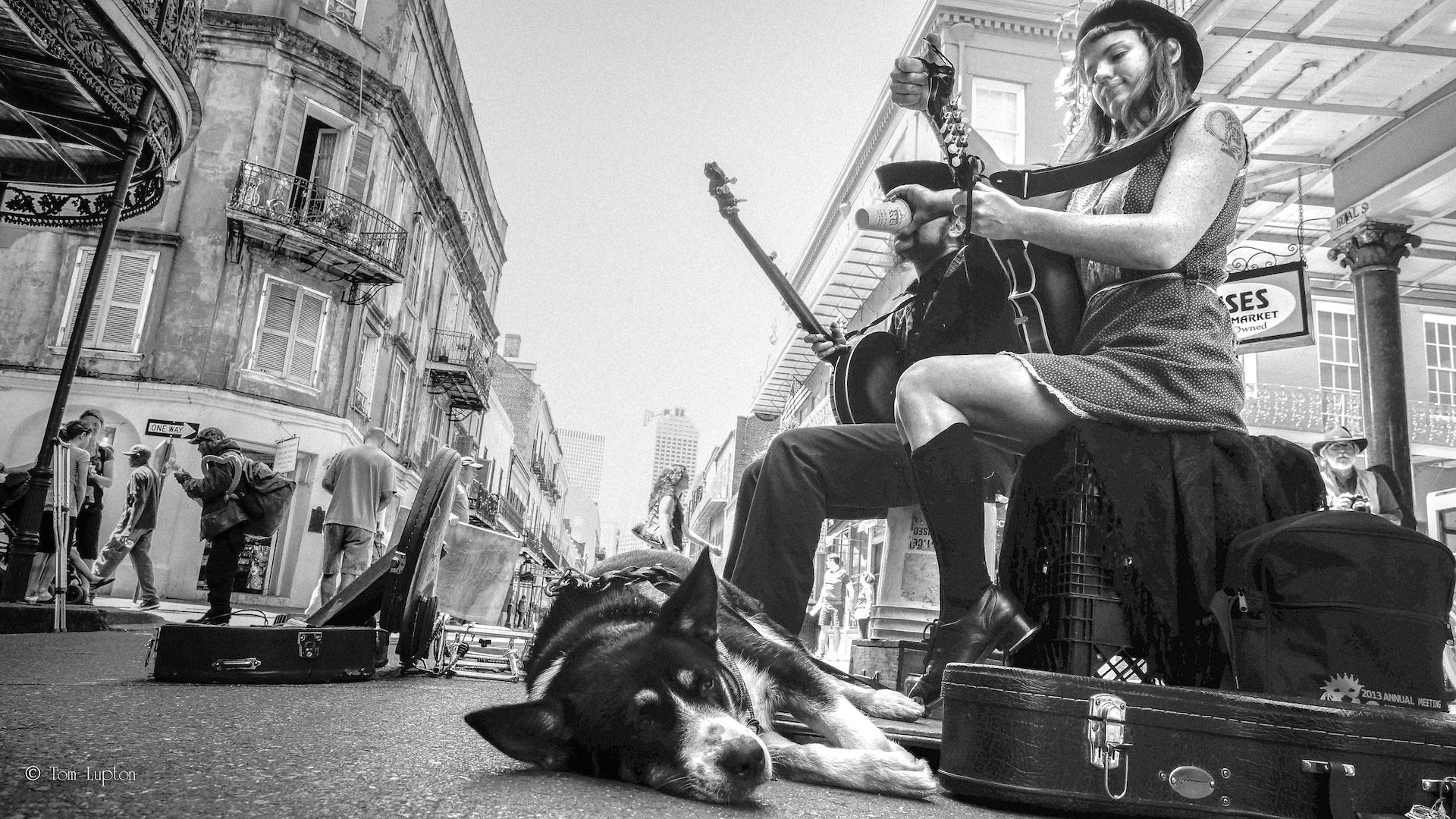 Tom_Lupton_Photos_Street_Muscian.jpg