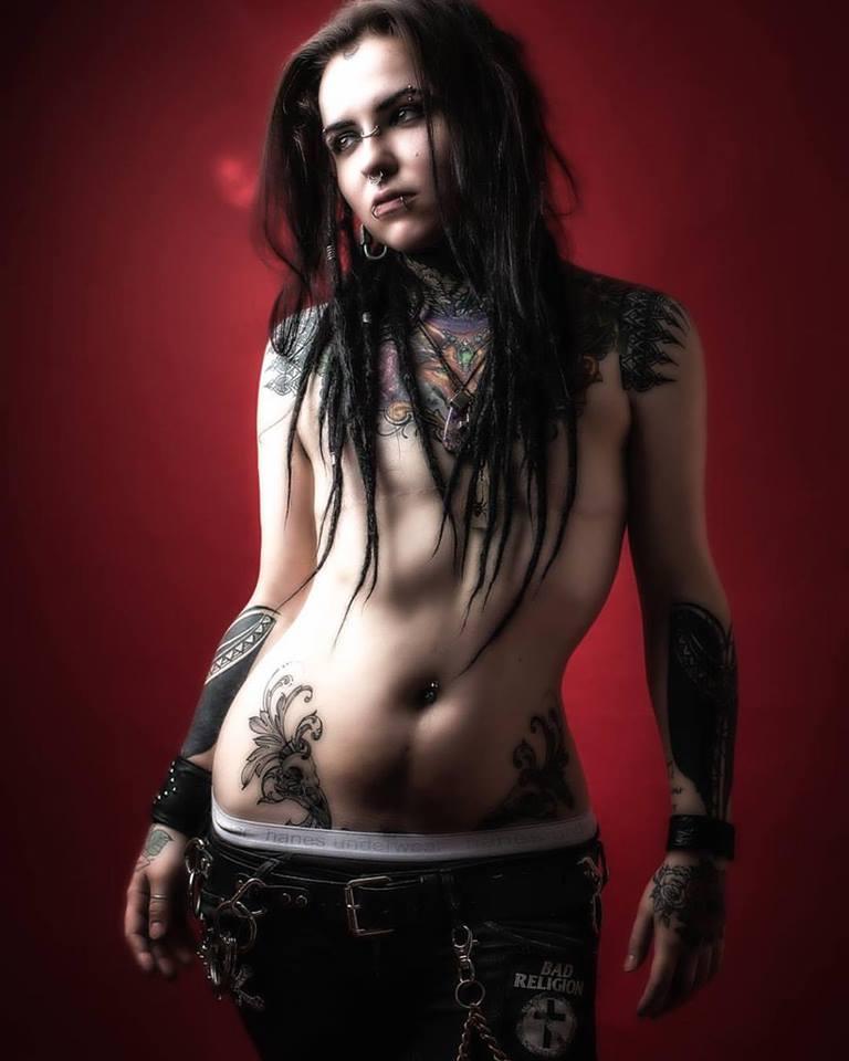 Tom_Lupton_Photos_Tattoo_Portrait.jpg
