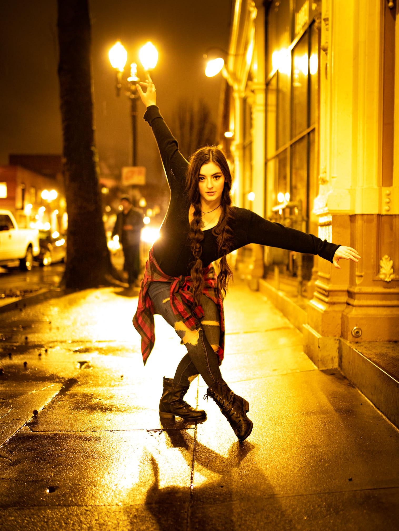 Tom_Lupton_Photography_Dancing.jpg