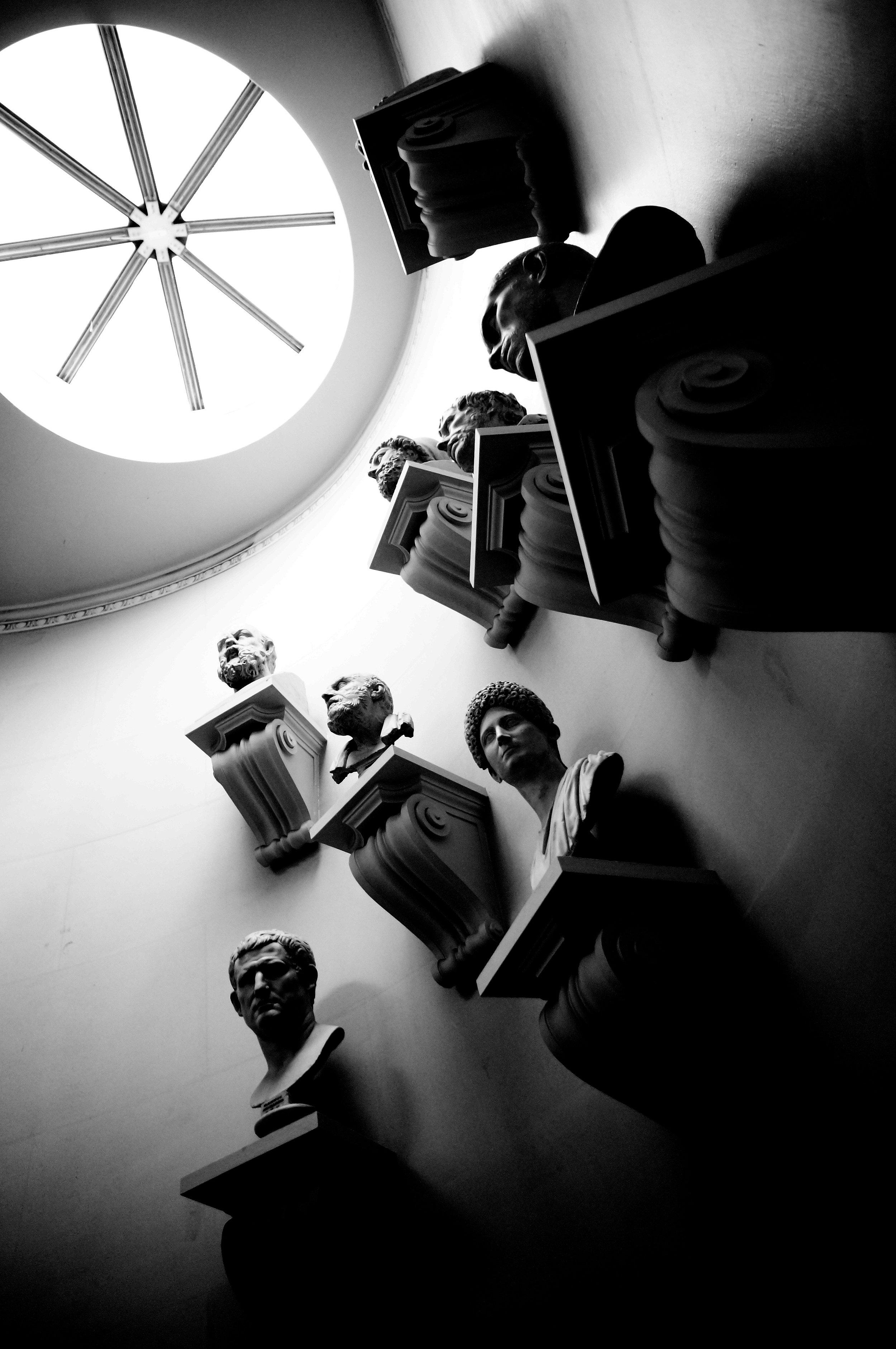 Tom_Lupton_Photography_Heads.jpg