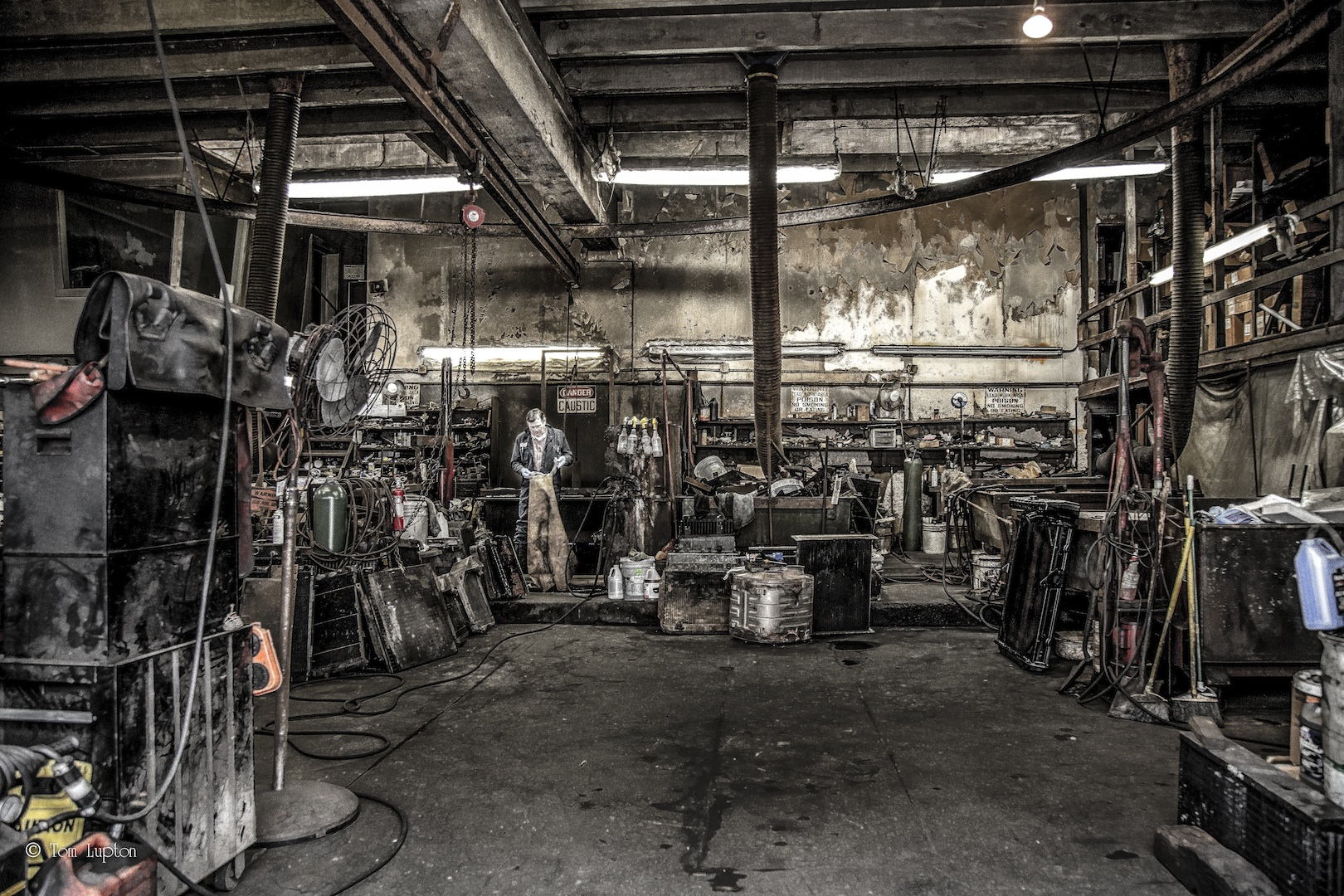 Tom_Lupton_Photography_Shop.jpg