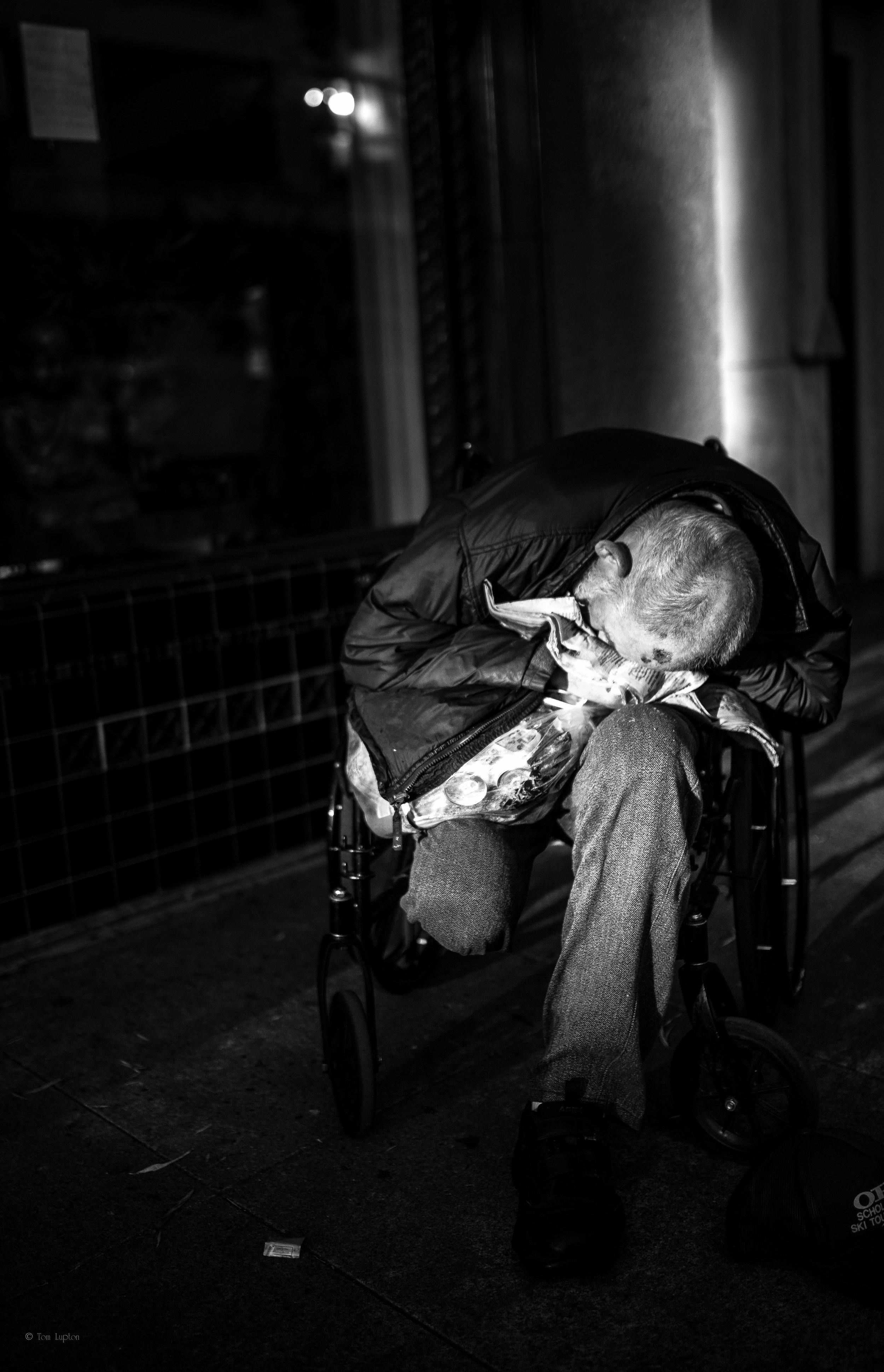 Tom_Lupton_Photography_Homeless.jpg
