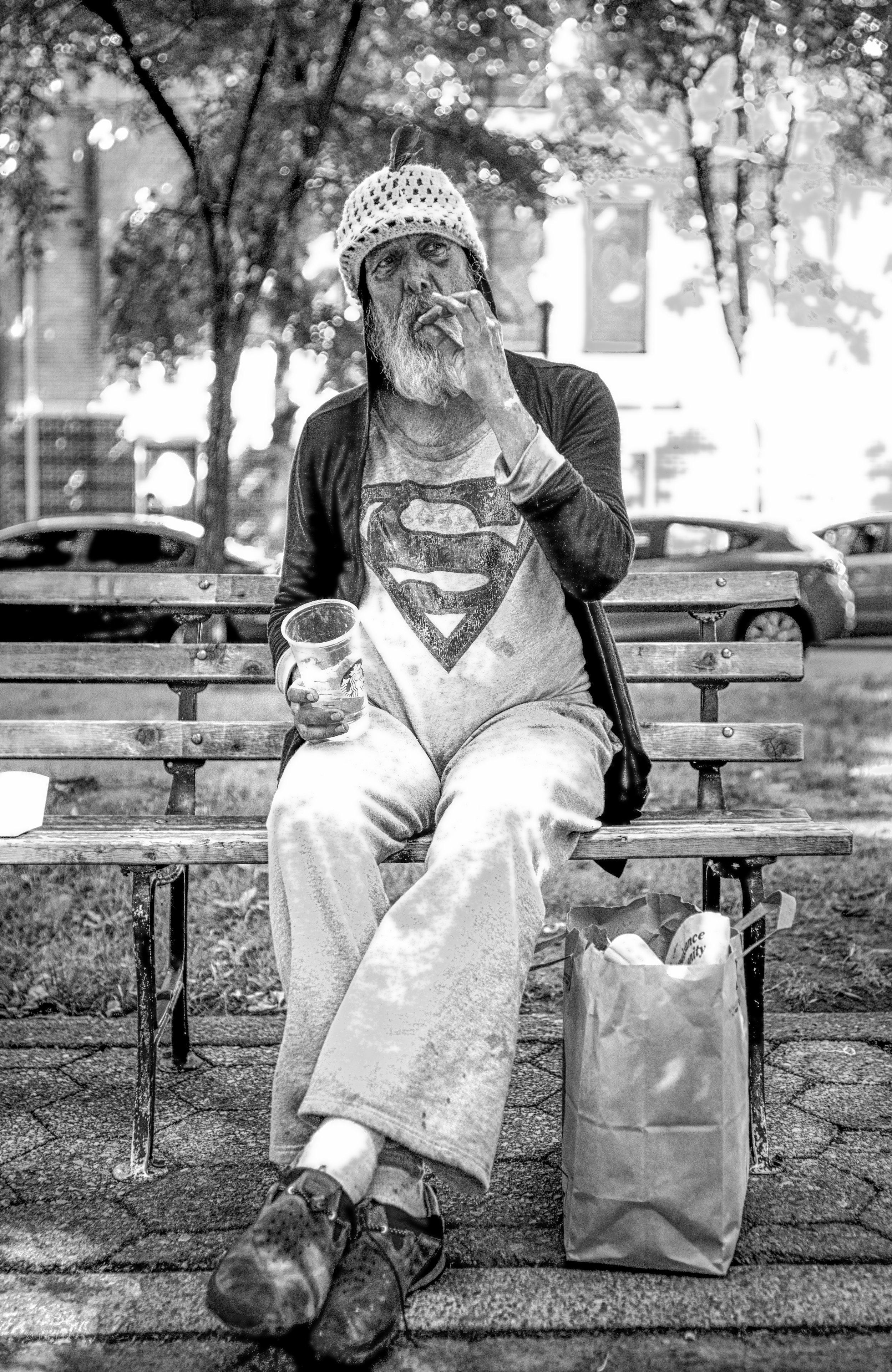 Tom_Lupton_Photography_Superman.jpg
