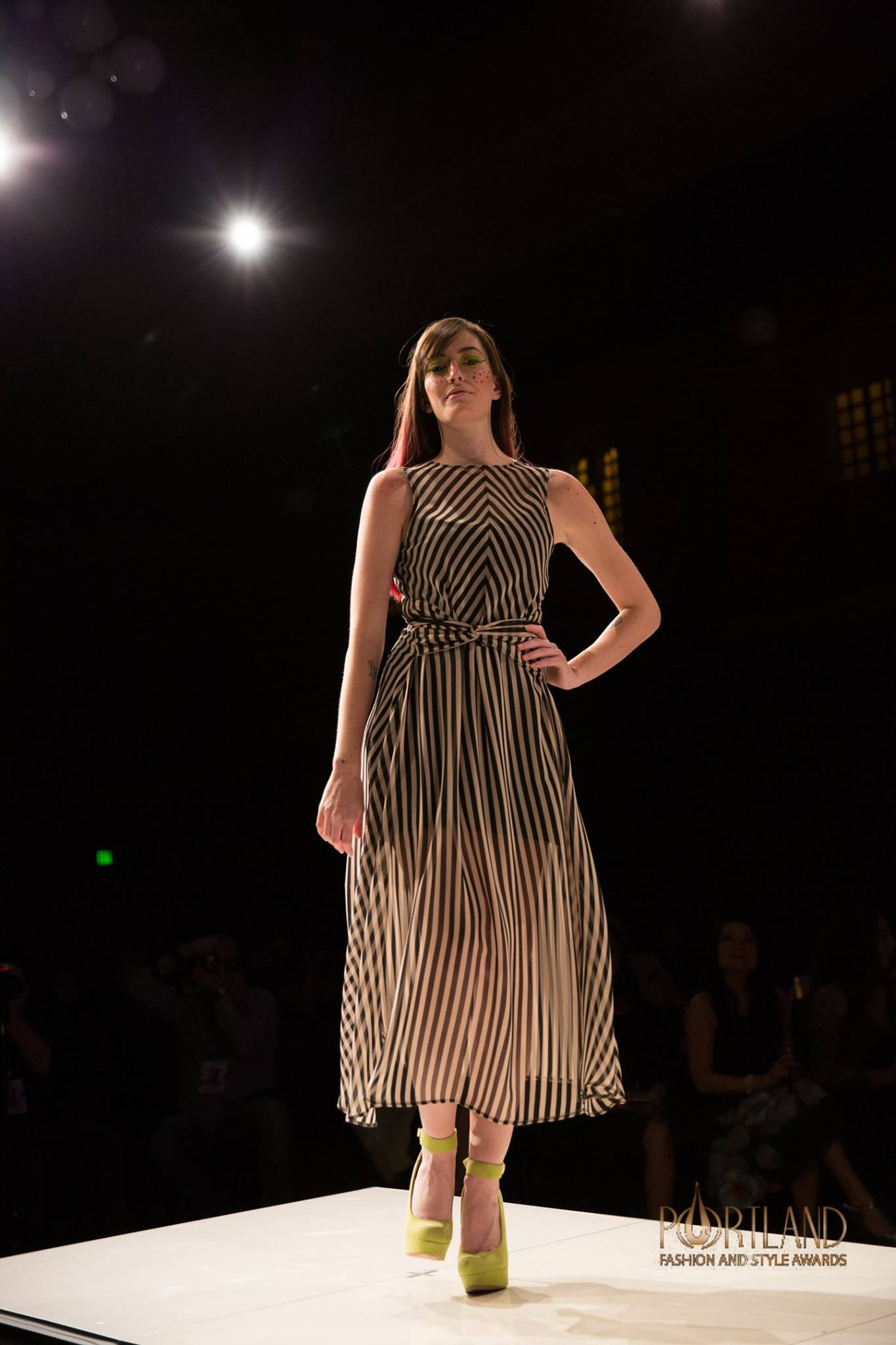 Tom_Lupton_Photography_Fashion_Runway_6.jpg