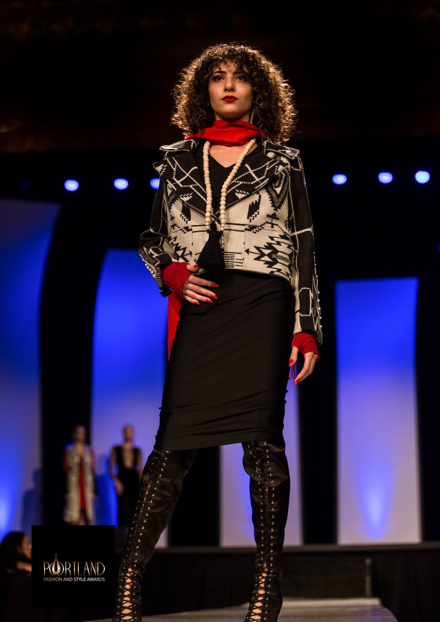 Tom_Lupton_Photography_Fashion_Runway_7.jpg