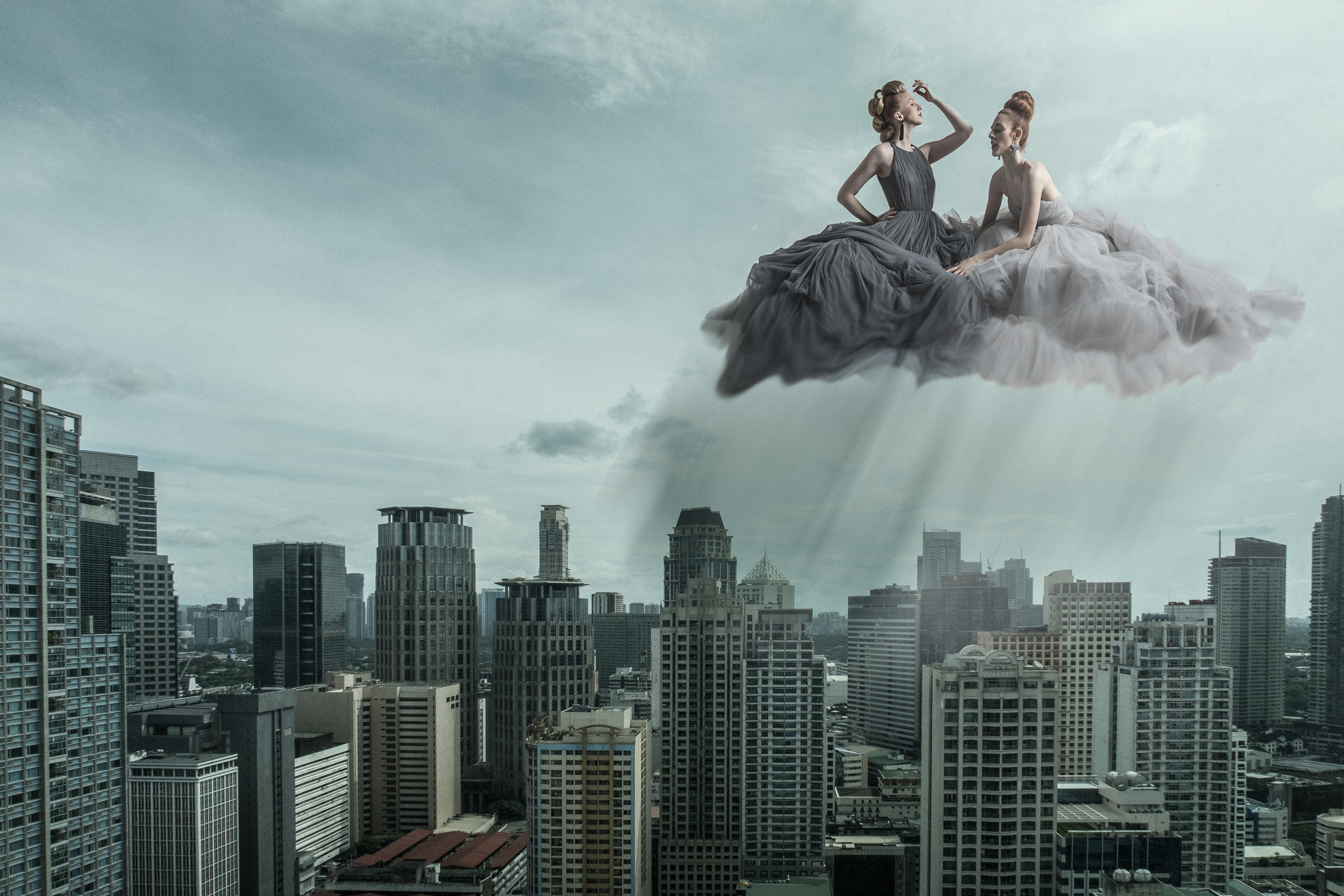 Tom_Lupton_Photography_Fashion_Clouds.jpg