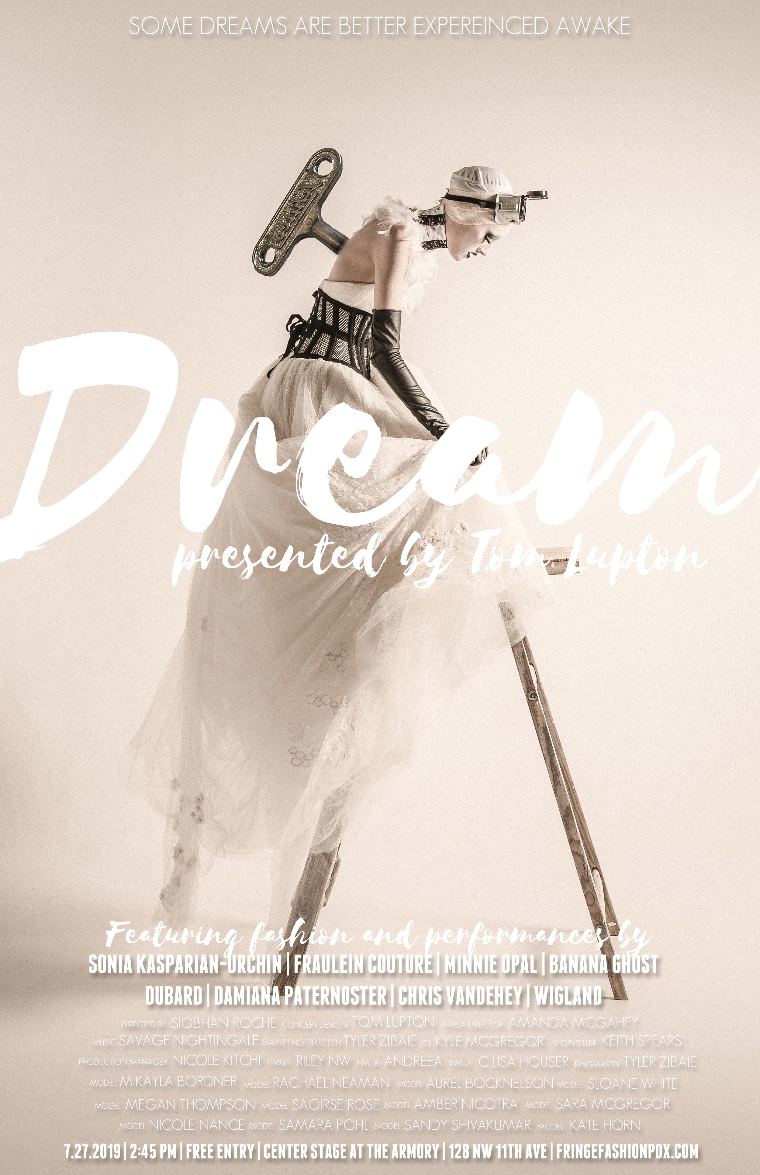 DREAM (1).jpg