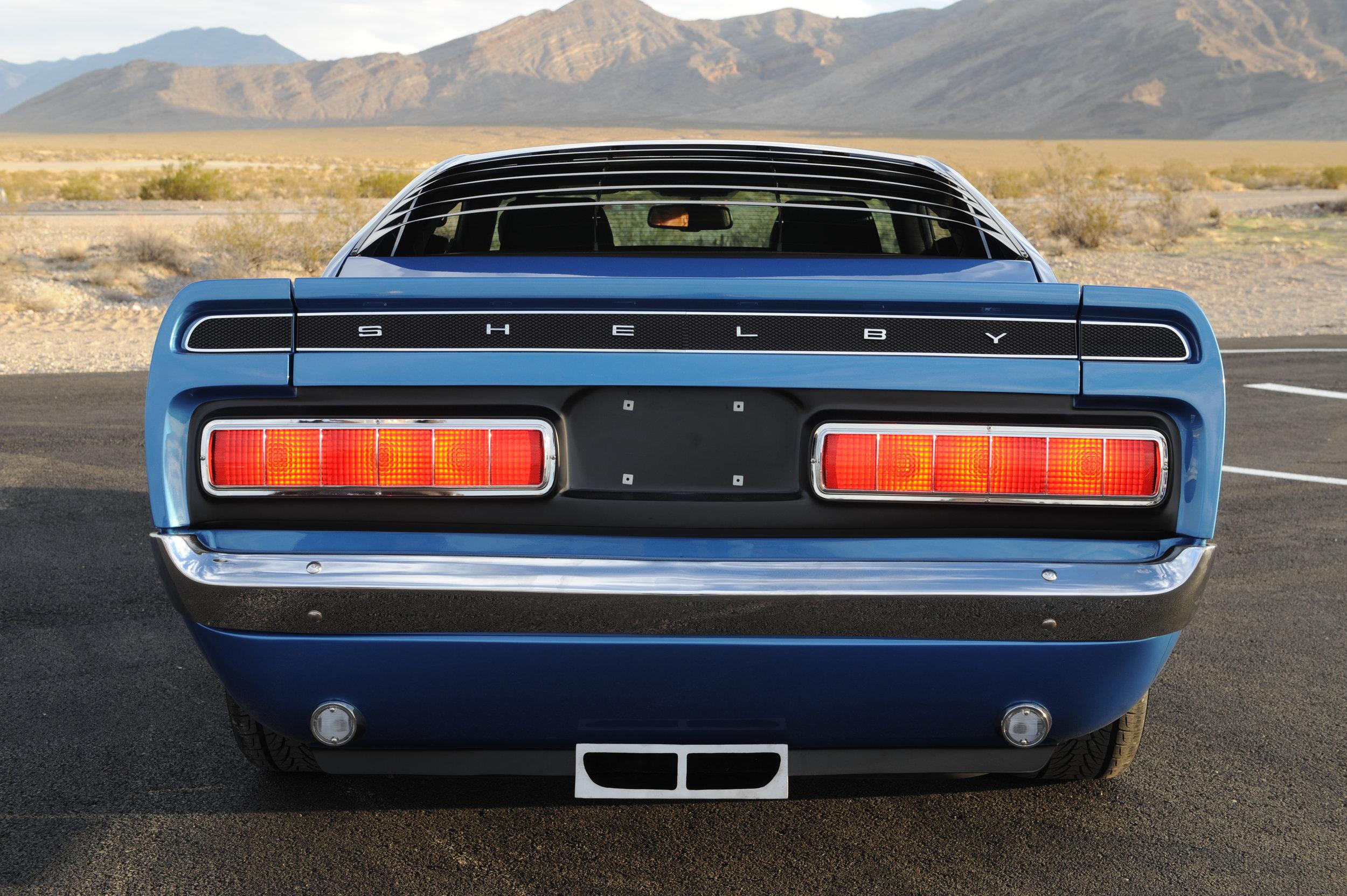 blue shleby rear.jpg