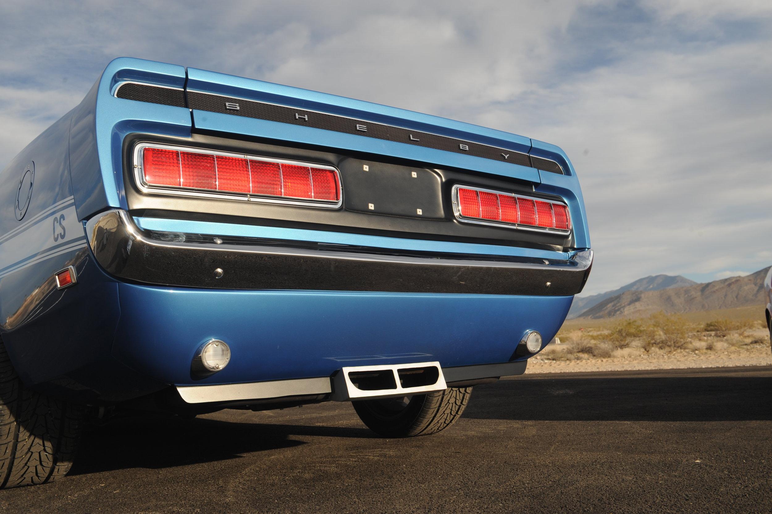 shelby blue rear side low.jpg