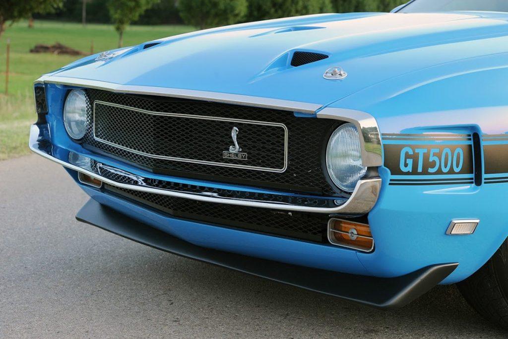 1969-Shelby-GT500CS-Convertible-152-1024x683.jpg